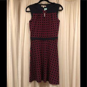 Hawthorne Madyson dress. NWT. Size XS